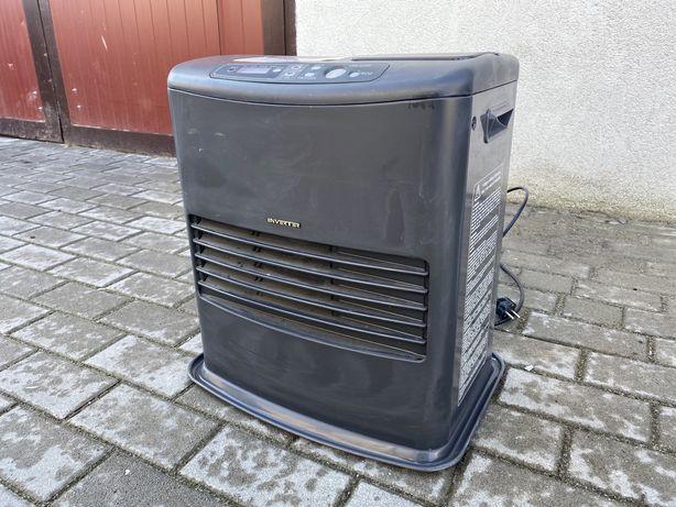 Piecyk naftowy Inverter 6003 / idealny / kurier gratis