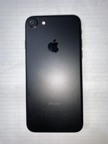 Iphone 7 32g б/у