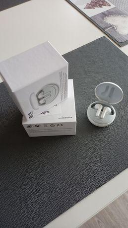 Słuchawki bezprzewodowe LG