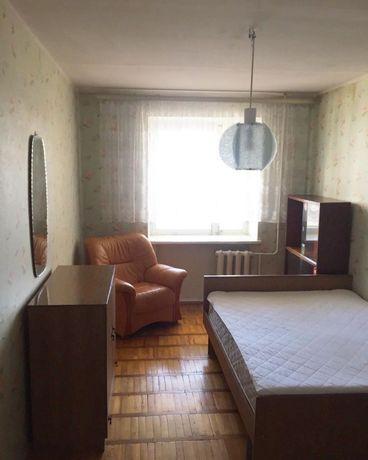 Аренда 2к/квартиры в новострое на ул.Рабочая, 152 - 6500 грн