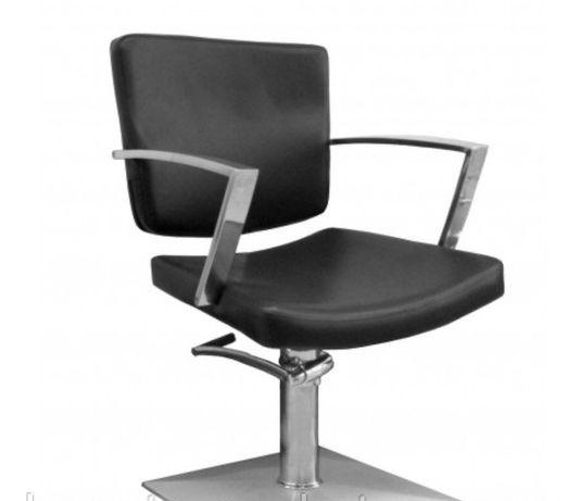 Продам парикмахерские кресла на гидравлике Alex, б/у