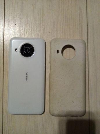 Продам Nokia X10