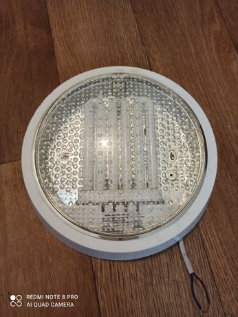 Продается светильник