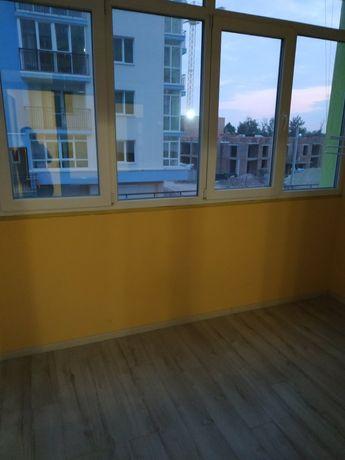 Продаж 2-во кімнатної квартири