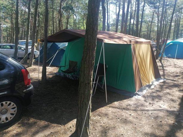 Namiot PRL Kraków 4 (Legionowo)