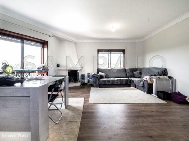 Apartamento T3 - Multiusos Gondomar!