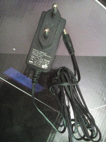 Блок питания для роутера Tp-Link 9V0.6A T090060-2C1