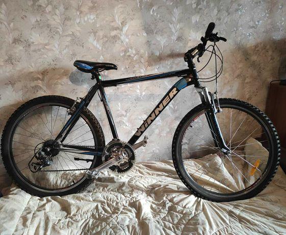 Горный велосипед Winner / Виннер