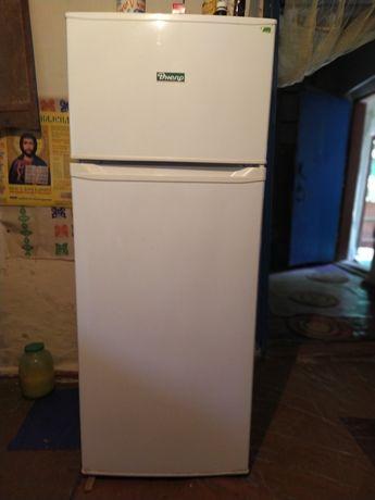 Продаётся холодильник Днепр