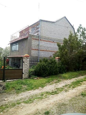 Дом-дача в35 км.от Одессы