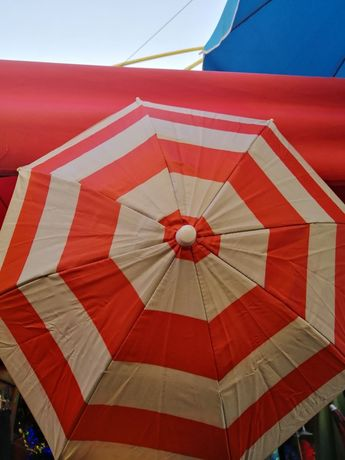 Шапка зонт, зонт шапка от солнца