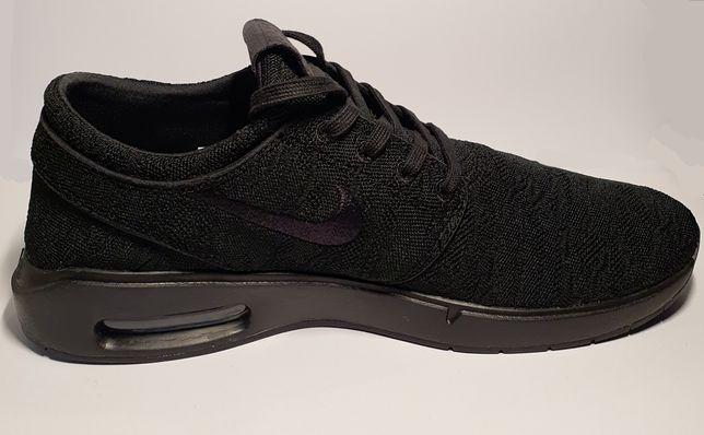 Przecena -50% Nowe Nike SB Air Max 2 Janoski