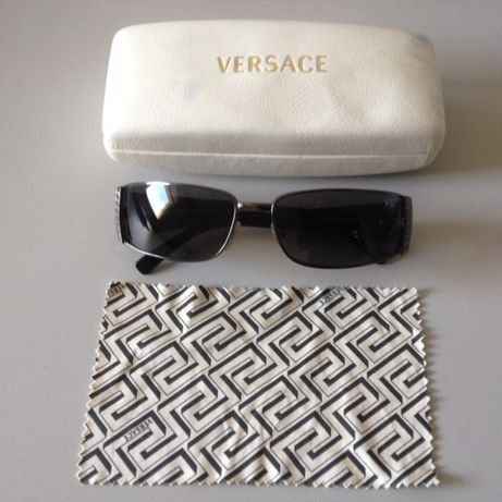 Óculos de sol Versace (originais)