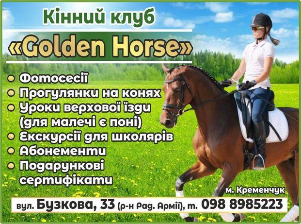 Катание на лошадях!) Фотосессии