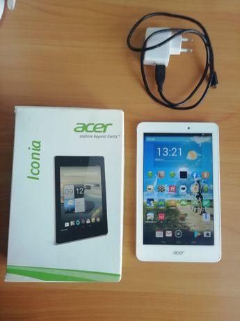 Планшет Acer Tab A1-840FHD 16GB