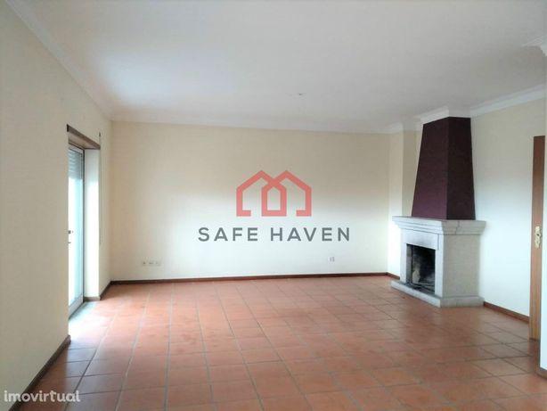 Apartamento T4 Venda em Mangualde, Mesquitela e Cunha Alta,Mangualde