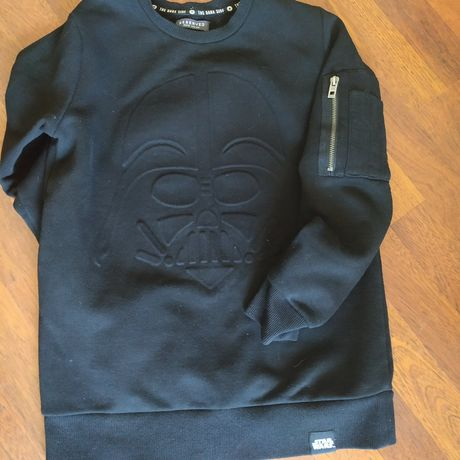 Bluza dla chłopca rozmiar 152 Reserved