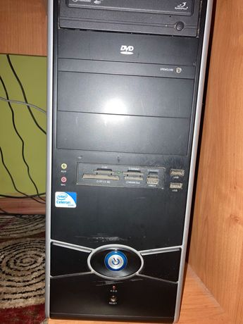 Jednostka do komputera