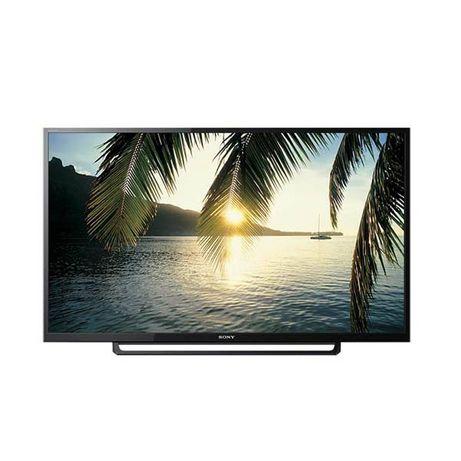 Телевизор SONY KDL-40re353 , 40 дюймов
