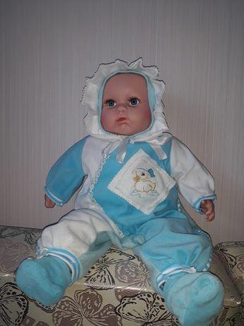 Продам куклу,  пупса