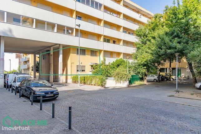 Apartamento T3 Duplex - Universidade do Minho - Oportunidade