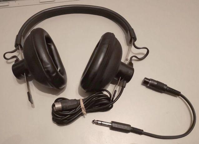 Unitra Tonsil SN-60 Sprzedam, Zamienię na inny retro komputer 8/16Bit