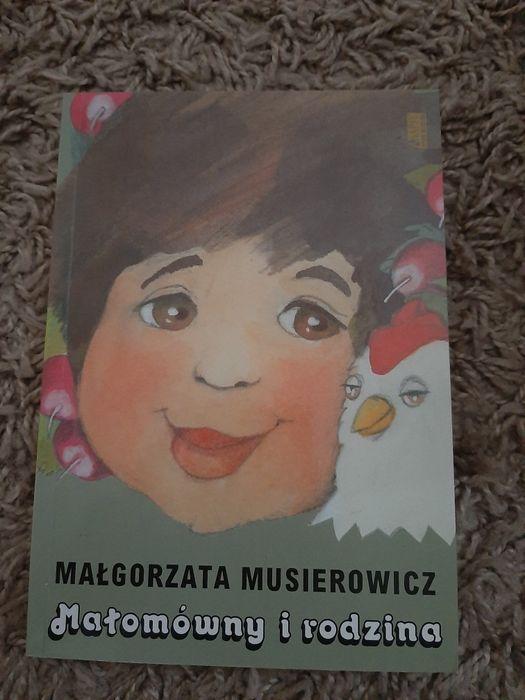 Małomówny i rodzina Poznań - image 1