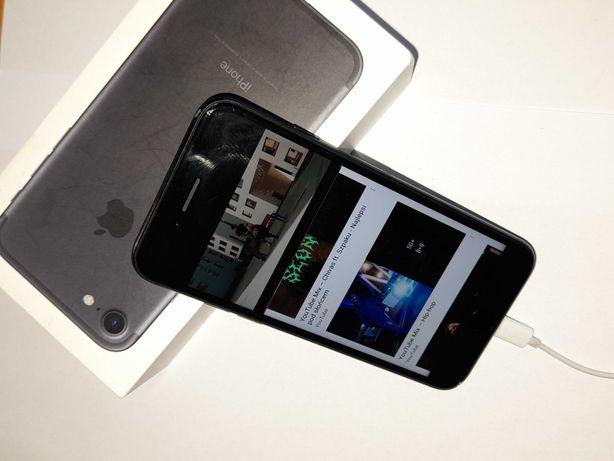 Iphone 7 WARTO !!!