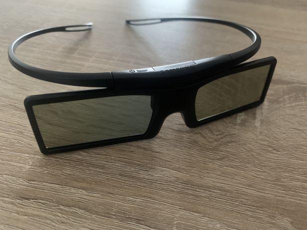 Oculos 3D Samsung TV