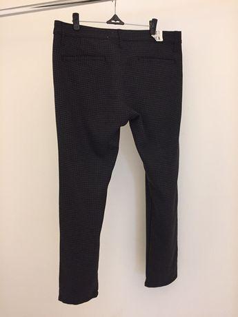 Брюки S Topman Ultra skinny штаны чинос узкие в школу на подростка