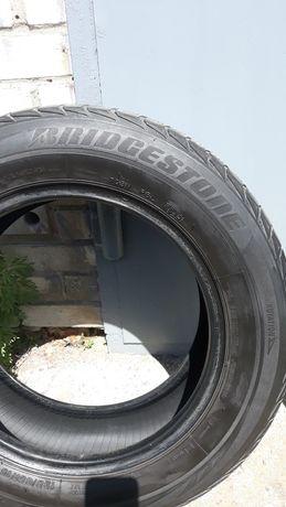 Bridgestone 195 65 15