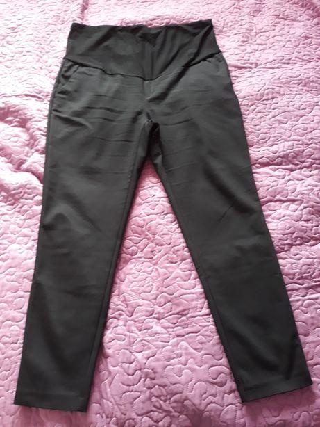 Spodnie ciążowe LC Wakiki
