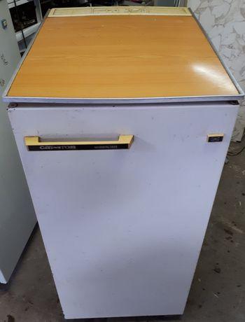 Продам холодильник с доставкой