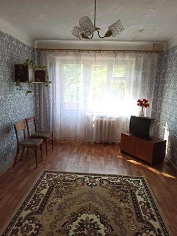 Продам однокомнатную квартиру на Роковатой