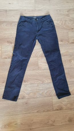 Spodnie roz. 31, wzrost ok 170
