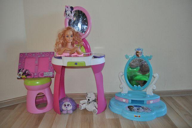 Toaletka Minnie/Elza