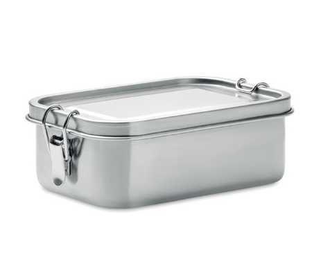 Zestaw turystyczny, lunchbox + kubek na wodę