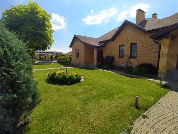 Продам дом в с. Гореничи, 15 км от м. Житомирская