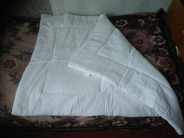 Одеяло детское синтепон
