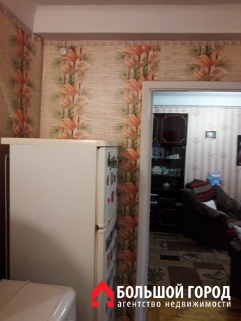 Квартира 2 комн. пр. Соборный