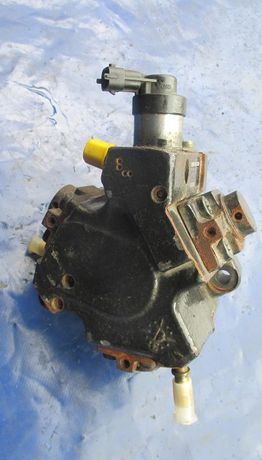Pompa wtryskowa RENAULT MASTER MOVANO 2.3 DCI 14