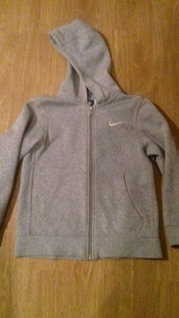 Bluza Nike rozmiar 146