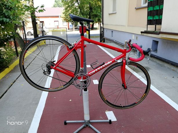 Cannondale R300 Made in USA