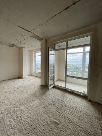 Продаж квартири на вул. Кульпарківській ЖК Парус Парк