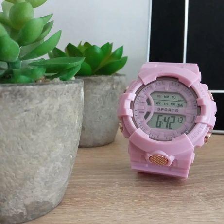 Relógio desportivo senhora