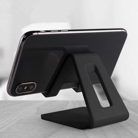Подставка для телефона планшета