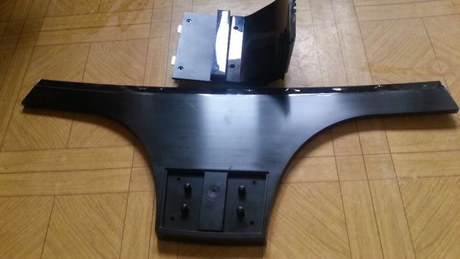Samsung 55 Statyw noga podstawa stojak tv