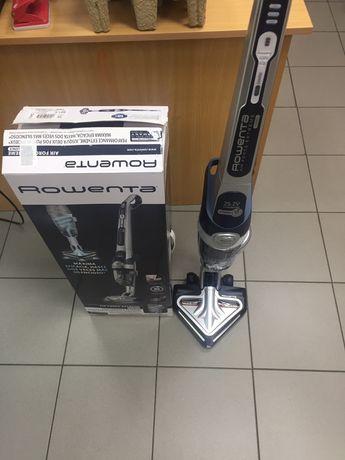 Ручний пилосос  Ровента (Rowenta RH 8970 WO) Електро пилосос