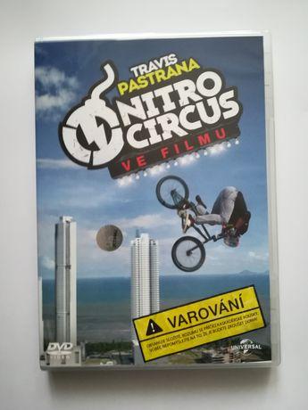 Film Nitro Circus