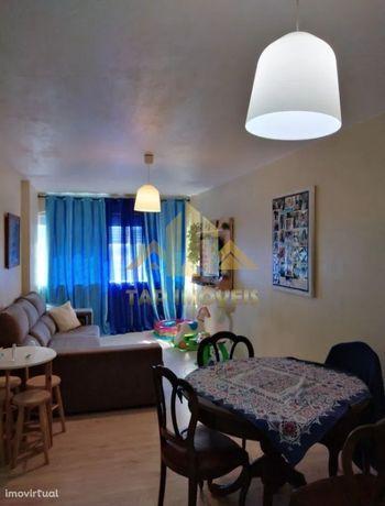 Apartamento T2 em São Sebastião – Setúbal